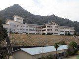 武雄高等学校