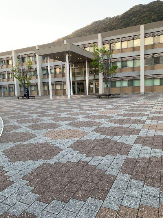 大学 偏差 教育 値 福岡