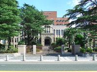 偏差 値 学院 大学 西南