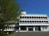 室蘭看護専門学院