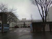 八戸商業高等学校
