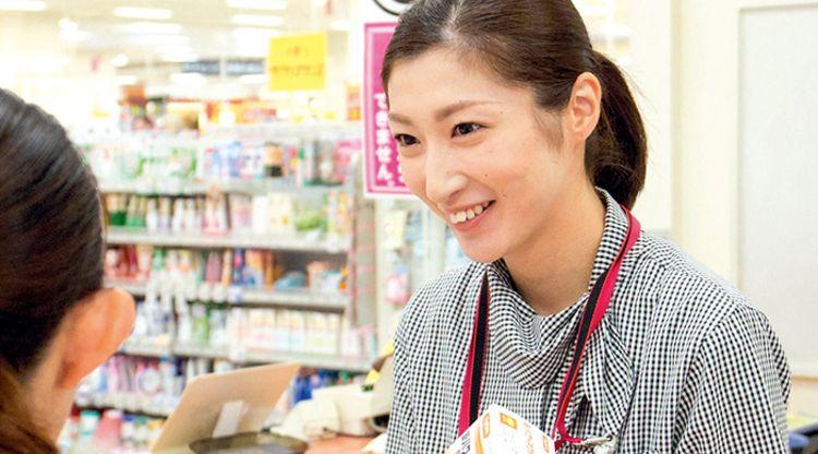 札幌医療秘書福祉専門学校画像