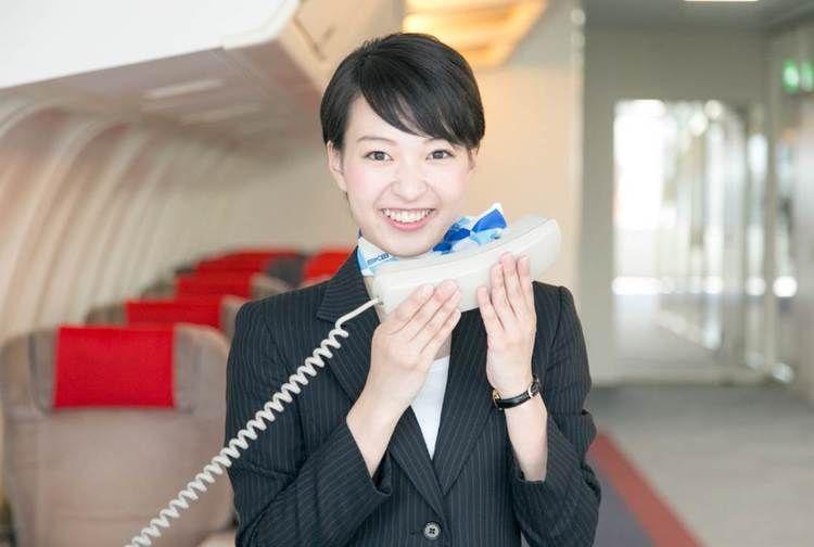 札幌観光ブライダル・製菓専門学校画像