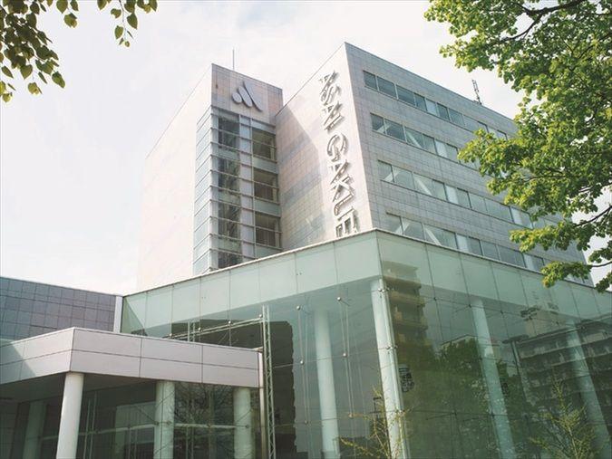 札幌ファッションデザイン専門学校DOREME