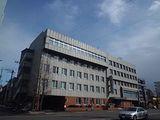 札幌歯科学院専門学校