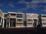 専門学校北海道自動車整備大学校