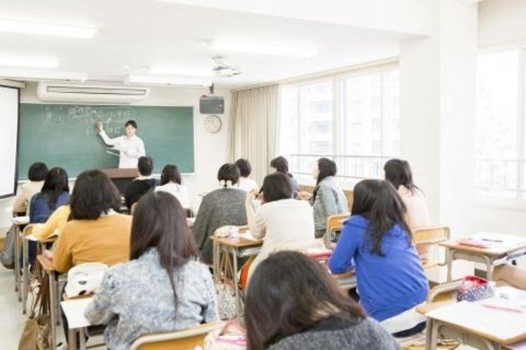 小樽歯科衛生士専門学校画像