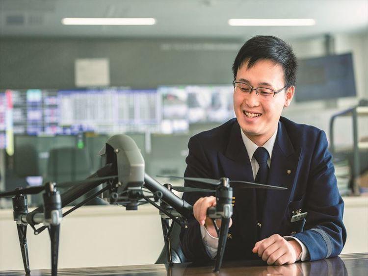 北海道ハイテクノロジー専門学校画像