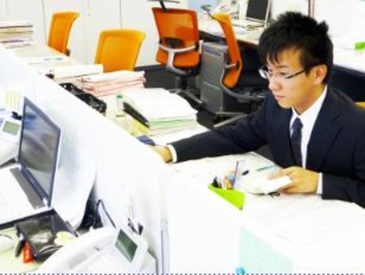青森中央経理専門学校画像