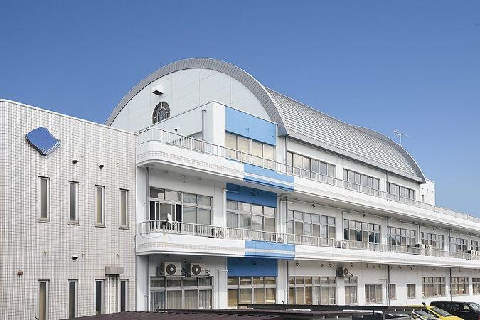 八戸看護専門学校