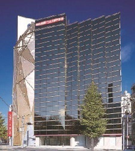 仙台総合ビジネス公務員専門学校