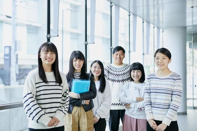 仙台医療福祉専門学校