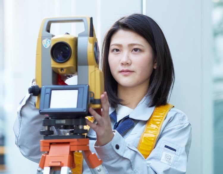 仙台工科専門学校画像