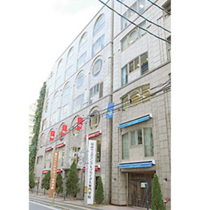 仙台ウェディング&ブライダル専門学校