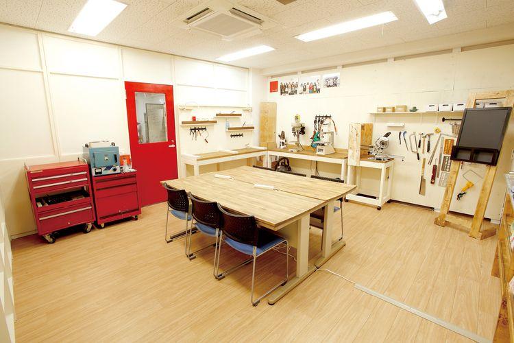 nichide|専門学校日本デザイナー芸術学院画像