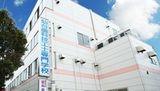 仙台歯科技工士専門学校
