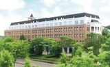 仙台保健福祉専門学校