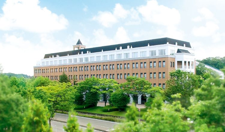 OPEN CAMPUS 2021【交通費支給!】