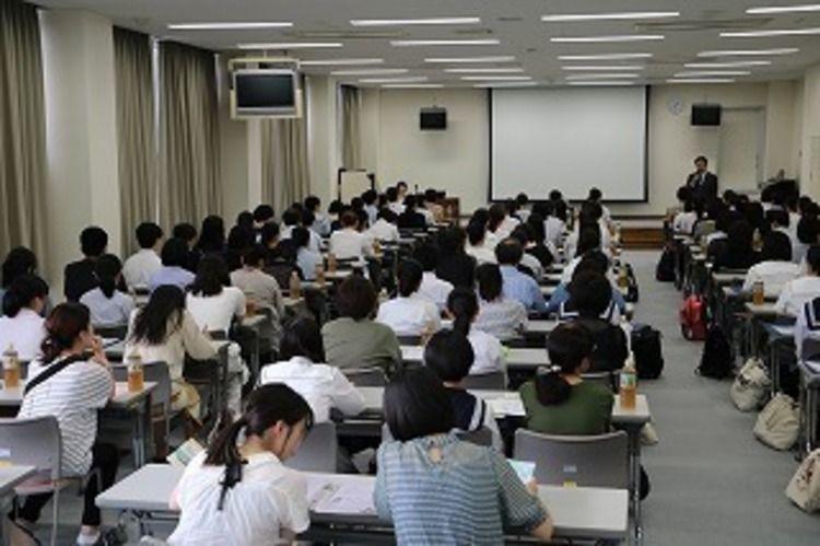 専門 看護 県立 学校 愛知
