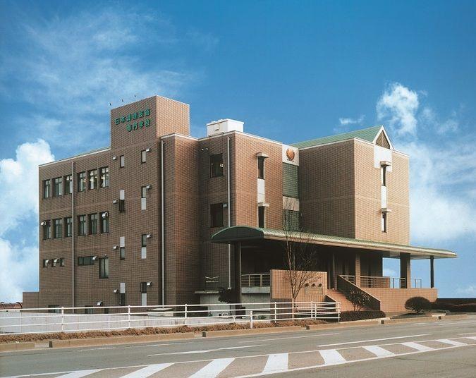 日本調理技術専門学校