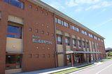 郡山看護専門学校