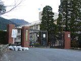 大津商業高等学校