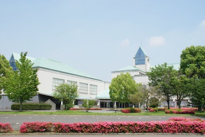 茨城県結城看護専門学校