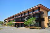 茨城北西看護専門学校