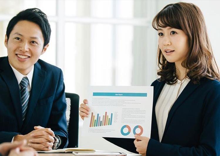 大原簿記情報ビジネス医療専門学校宇都宮校画像