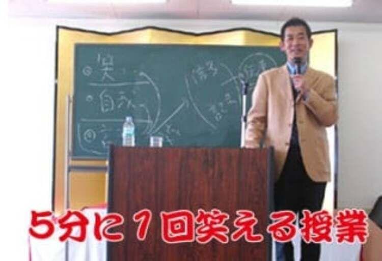 中央福祉医療専門学校画像