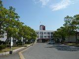 虎姫高等学校