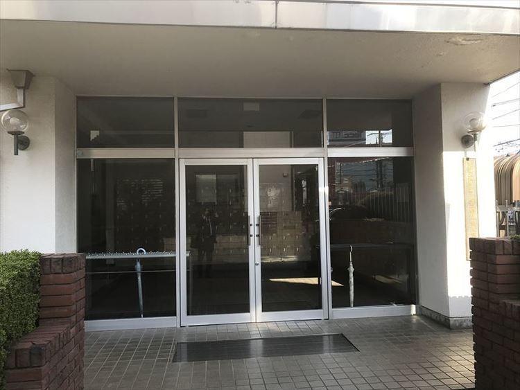 埼玉歯科衛生専門学校画像