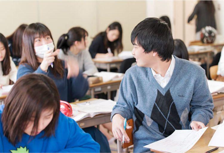 専門学校日本医科学大学校画像