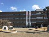 彦根東高等学校