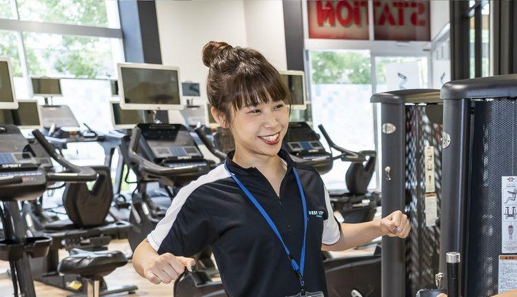 千葉リゾート&スポーツ専門学校画像