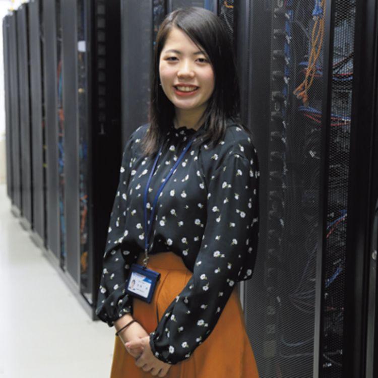 東京IT会計公務員専門学校千葉校画像