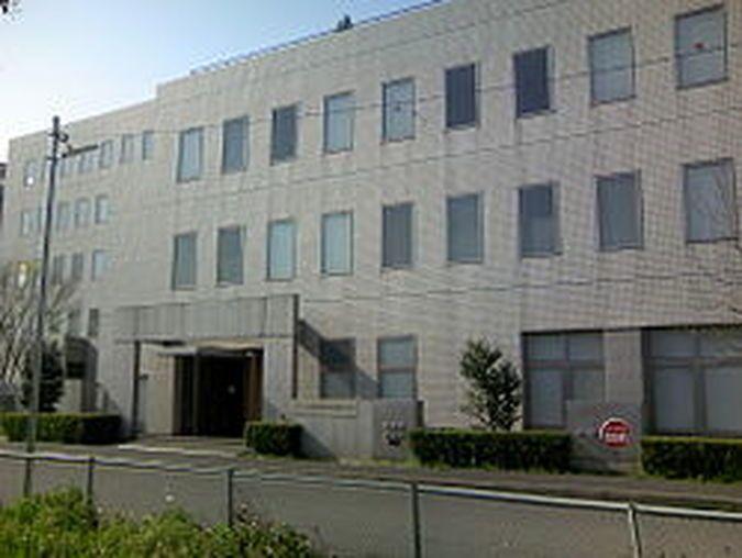 船橋中央病院附属看護専門学校