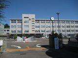 弘前工業高等学校