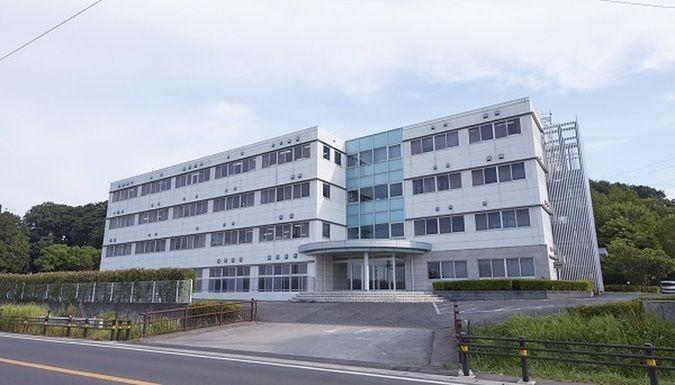 千葉・柏リハビリテーション学院