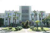 八幡商業高等学校