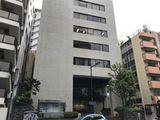 東京商科・法科学院専門学校
