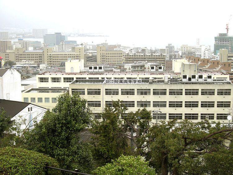 附属 滋賀 高等 学校 短期 大学