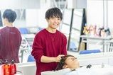 タカラ美容専門学校