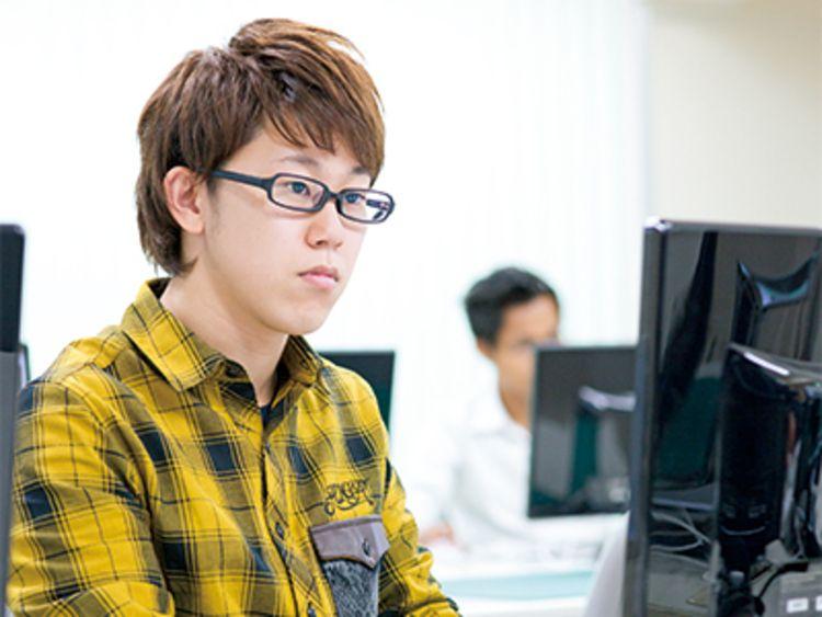 読売理工医療福祉専門学校画像
