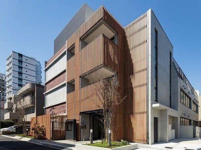 東京医療専門学校