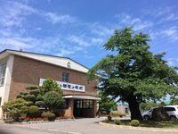 弘前実業高等学校