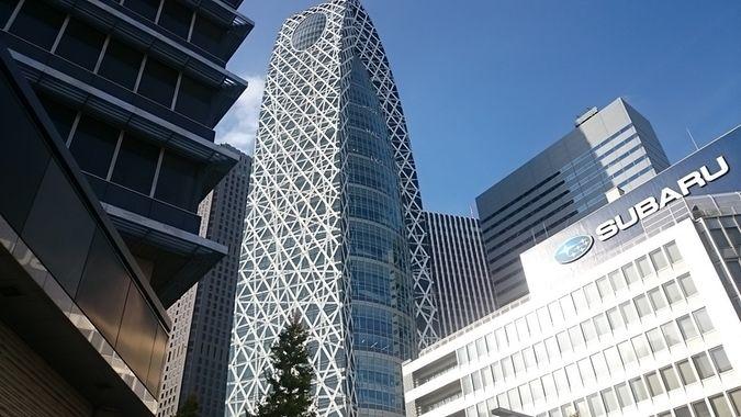 HAL東京