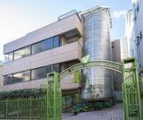 早稲田外語専門学校