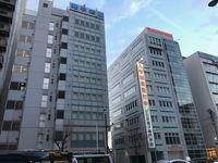 日本電子専門学校