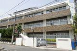 日本プリンティングアカデミー